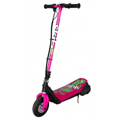 Go Skitz 2.0 Electric 24v Kids Scooter - Kids Car Sales