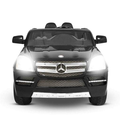 Mercedes-Benz GL450 Iinspired SUV 6v Electric Ride On Car Kids Car - Kids Car Sales - kidscarsales.com.au