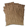 Image of Hessian Potato Sack Race Game for Kids - Set of 12 - Kids Car Sales