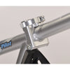 Image of WeeRide Co Pilot Tag-Along Childrens Bike Attachment - Kids Car Sales