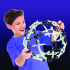 Image of Hoberman Mini Transforming Sphere - Kids Car Sales