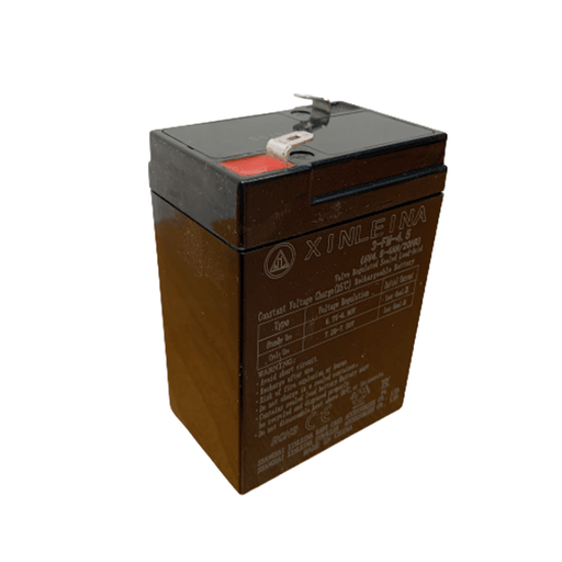 Kids Car Sales 6v4.5Ah Battery For Ride-On Kids Car BATTERY-6V4.5AH