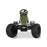 BERG Jeep Revolution - E-BFR Kids Ride On Pedal Go Kart 07.46.04.00