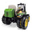 John Deere Dual Force 12v Kids Ride-On Tractor - Kids Car Sales