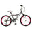 "Kawasaki K20G MTB Kids 20"" Ride-on Bicycle - Kids Car Sales"