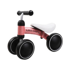 Kids Balance Walker Tricycle Bike - Kids Car Sales