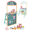 Image of Kids Creative Play Little French Restaurant by Vilac - Kids Car Sales