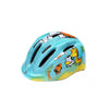 Image of Limar 124 Adjustable Junior Kids Helmet - Small - Kids Car Sales