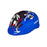 Limar 149 Adjustable Junior Kids Helmet - Medium - Kids Car Sales