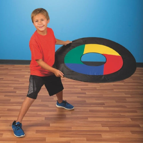 Monster 90cm Diameter Flying Disc - Kids Car Sales
