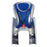 OK Baby Body Guard Rear Mounted Bike Seat for Kids