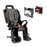 OK Baby Ergon Rear Mounted Bike Seat for Kids - Kids Car Sales