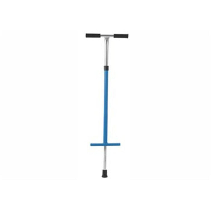 Orbit Jack Hammer Pogo Stick - Kids Car Sales