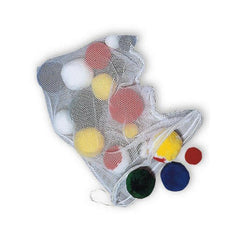 Parachute Fleece Balls - Kids Car Sales