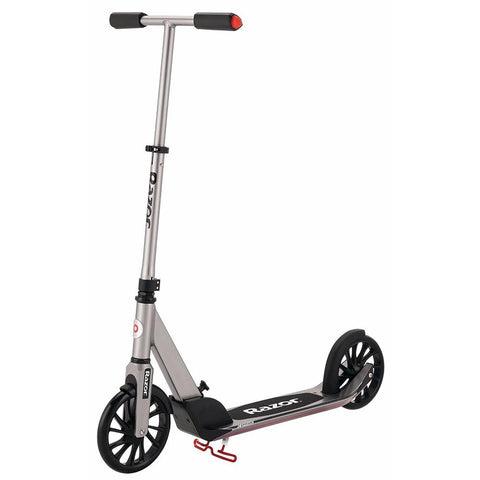 Razor A5 Prime Electric Scooter