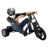 Image of Razor DXT Electric Drift Trike