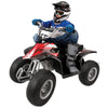 Image of Razor Dirt Quad Electric Ride-On