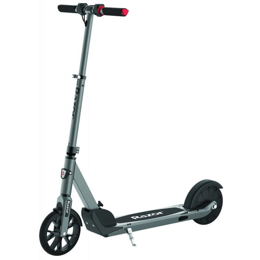 Razor E-Prime Electric Scooter - Kids Car Sales