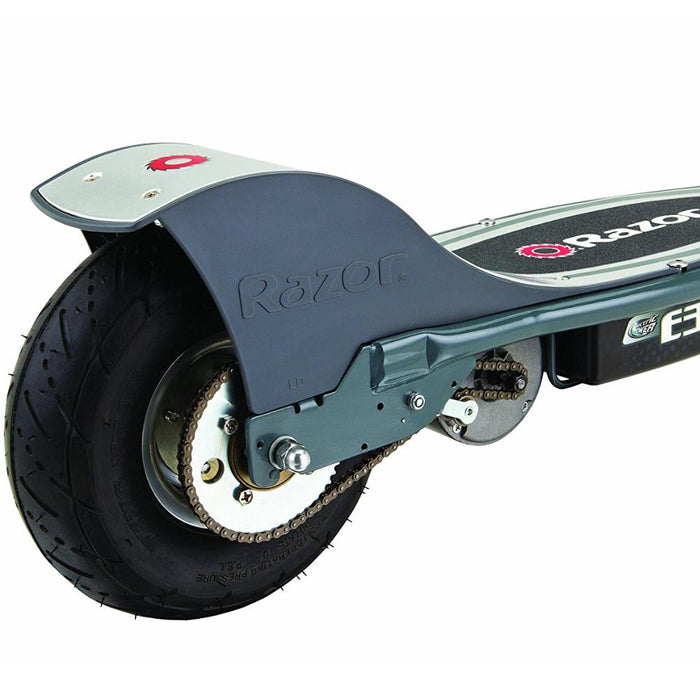 Razor Razor E300 Electric Scooter