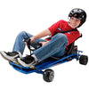 Image of Razor Ground Force Drifter Electric Ride-On
