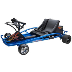 Razor Ground Force Drifter Electric Ride-On