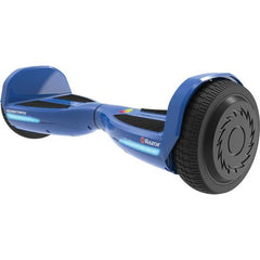 Razor Hovertrax 1.5 - Blue