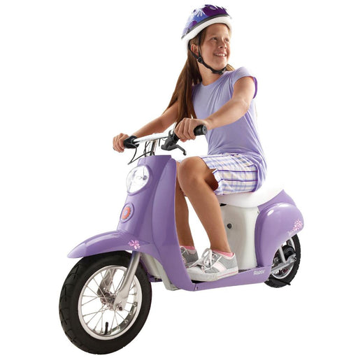 Razor Razor Pocket Mod Betty Electric Ride-On 15130661