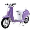 Image of Razor Pocket Mod Betty Electric Ride-On
