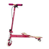 Image of Razor PowerWing Scooter - Pink