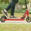 Image of Razor Power A2 Electric Scooter