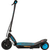 Image of Razor Power Core E100 Electric Scooter in Blue