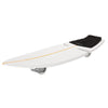 Image of Razor Ripsurf - Black