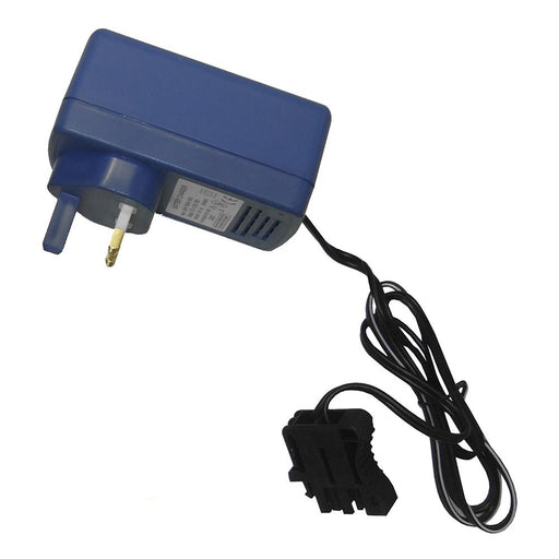 Peg Perego Fast Charge Battery Charger for 12V Ride-On Vehicles - Kids Car Sales
