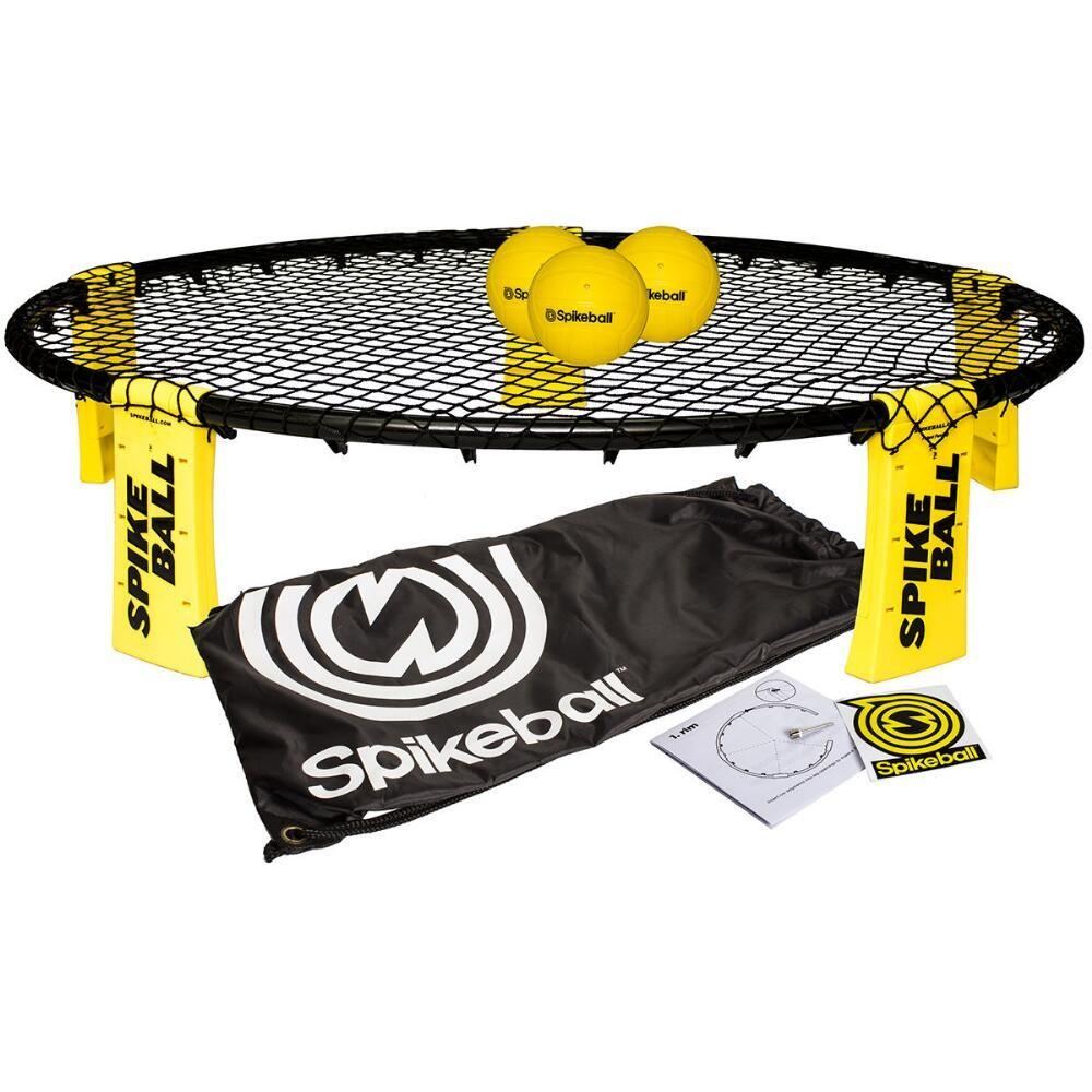 Spikeball Combo Set Game - Kids Car Sales