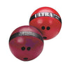 Image of Ten-Pin Regulation Size Bowling Set with 1.2kg Ball