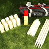 Image of Uber Premium Wooden Kubb Game