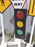 Kids Play Set Of Traffic Signs - Kids Car Sales