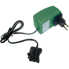 Peg Perego 6v Battery Charger - Kids Car Sales