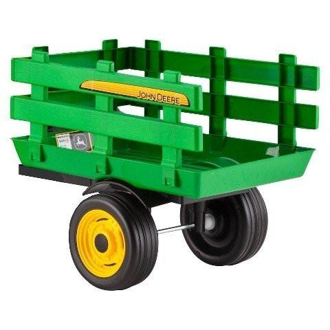 John-Deere-Farm-Power-12v-Kids-Ride-On-Tractor-With-Trailer