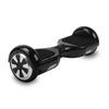 Image of myBoard M2 Balance Scooter Hoverboard - Various Colours - Kids Car Sales