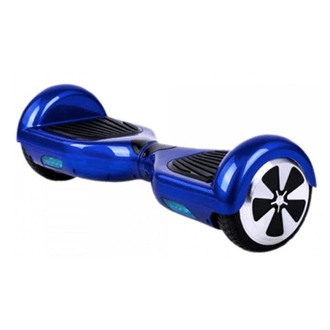 myBoard M2 Balance Scooter Hoverboard - Various Colours - Kids Car Sales