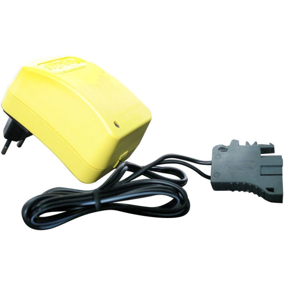 Peg Perego 24v Battery Charger - Kids Car Sales