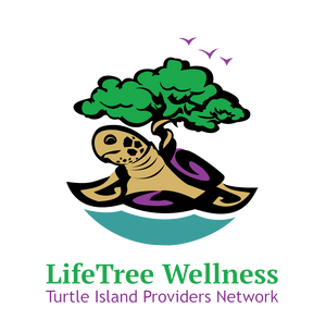 LifeTree Wellness