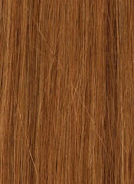 Indian Remi 100% Human Hair Extension 20 in