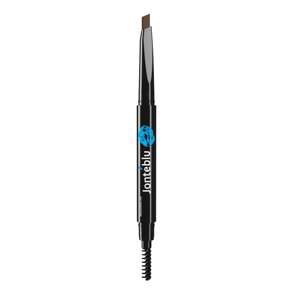 Jonteblu Automatic Eyebrow Pencil