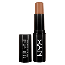 NYX MINERAL FOUNDATION STICK
