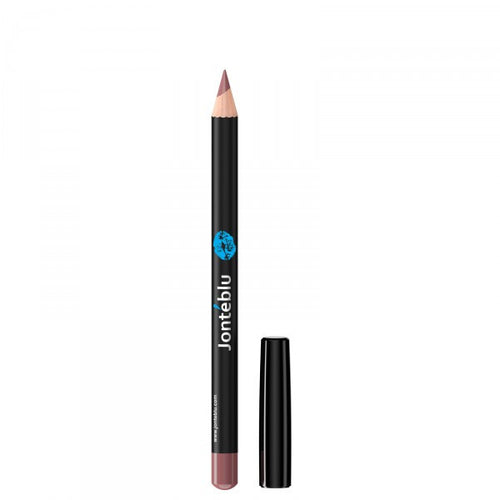Jonteblu Lip Liner Pencil