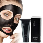 Pilaten Blackhead Extraction Mask 60g