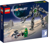 LEGO 21109 Exo-Suit  Big Big World