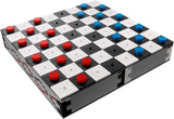 LEGO 40174 Iconic Chess Set  Big Big World